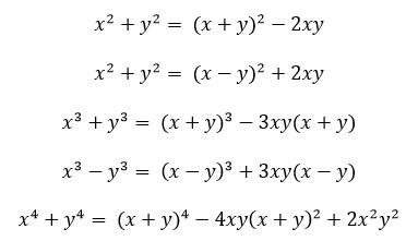 formule_waring